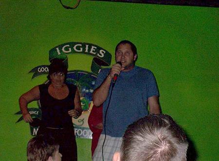 Justin-iggies-karaoke1