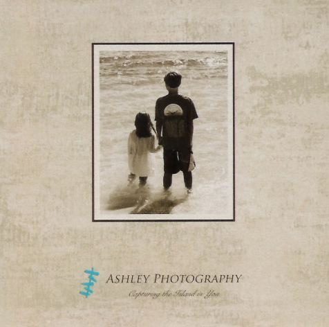 Ashley-Photography-4