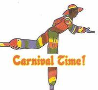 Vi-carnival-logo