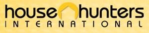Househuntersint-logo