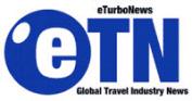 E-turbologo