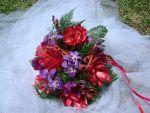 Caribella_wedding_bouquet