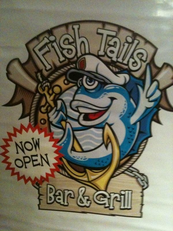 Fishtails1