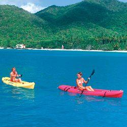 KayakingMyWay