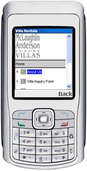 Mobile-sm