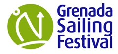 Grenadasailingfestlogo