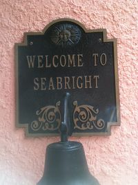 Seabright_Villa_welcome