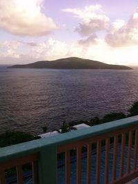 Sunrise_Seabright_villa