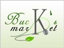 Bucksmarketplace