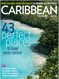 Caribbean_Travel_and_Life_Magazine