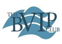 Bvip-logo-web