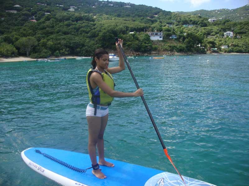 PaddleboardKayak13