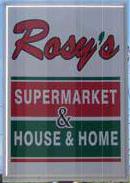 RosysSign
