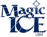 MagicIceLogo