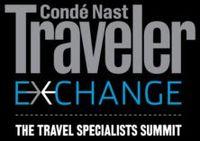 TravelExchange
