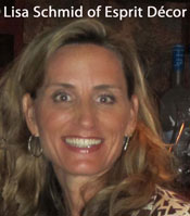 Lisa_Schmid_Esprit_Decor