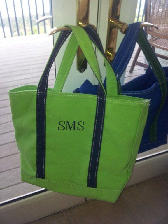 Sunmoonstarsvilla-beachbags