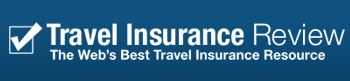 TravelInsuranceReview