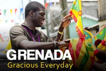 Grenada-gracious-everyday
