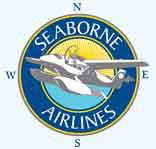 Seaborne-airlines-logo